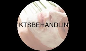 malmö diamantslipning demabrasion mesoterapi beautypen hudslipning hudpeeling