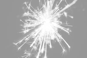 frisör frisörmalmö hairtalkextensions hairtlkmalmö malmö malmöfrisör olaplex olaplexmalmö olaplexsweden olaplexlove olaplexsalon onlinebokning balayage slingor färg permanent klippning barnklippning malibuc lanza joico björkhair formahårt extensions hairtalk frisörsalong skönhetssalong