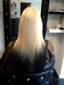 frisör malmö hårförlägning keratinslingor extensions frisörmalmö malmöfrisör