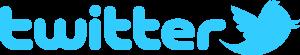DermaSalong-twitter-malmö-frisör-dropin-onlinebokning