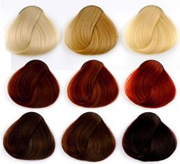 frisör malmö dropin hairtalk hairtalkmalmö hairtalkextensions extensions hårförlängning hårförtjockning onlinebokning permanent olaplex Malibuc