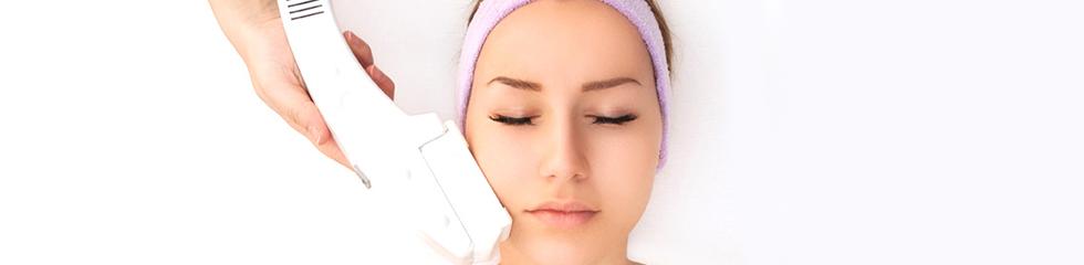 ipl malmö hårborttagning generande hårväxt dermapen dermabrasion filler fillers mesoterapi ansiktsbehandlingar diatermi hudföryngring