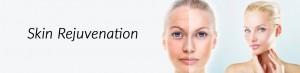 Skin Rejuvenation malmö hudföryngring ljusbehandling