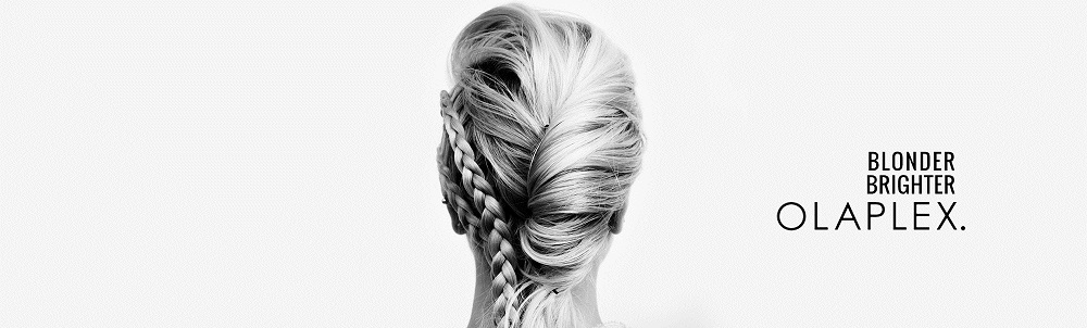 frisör malmö frisörmalmö hairtalksweden balayage hårförlängning hairtalk extensions lanza davines olaplex olaplexmalmö malibuc ecru milkshake slingor klippning onlinebokning barnklippning skägg