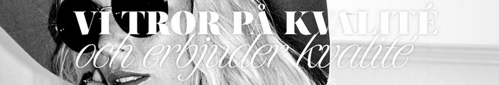 frisör hairtalkhairwear hairwear malmö frisörmalmö hairtalksweden balayage ipl beautypen hårborttagning laser hårförlängning hairtalk extensions dermabrasion diatermi lanza olaplex olaplexmalmö alopecia håravfall malibuc onlinebokning