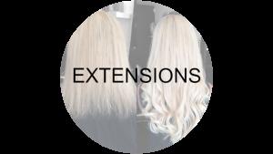 malmö salong frisör hairtalk extensions hårförlängning balayage olaplex lanza björk malibuc klippning barnklippning slingor onlinebokning malmöfrisör frisörmalmö fabulosopro
