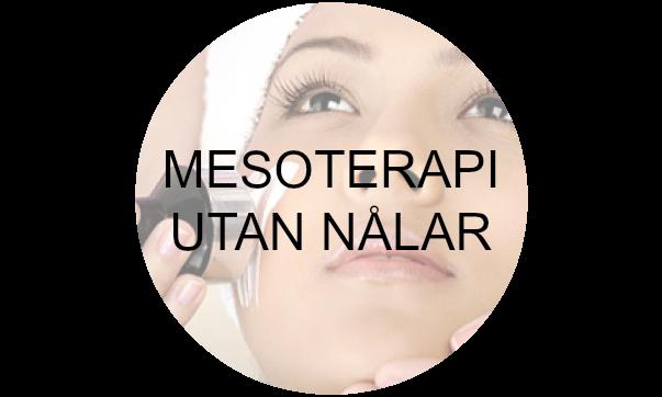 ansiktsbehandling hudbehandlingar ansiktsbehandlingar malmö dermabrasion diamantslipning ipl fillers mesoterapi hårborttagning diatermi dermapen