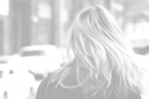 frisör malmö dropin hairtalk hairtalkmalmö hairtalkextensions extensions hårförlängning hårförtjockning onlinebokning olaplex Malibuc