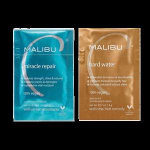 malibuc malmö miraclerepair hardwater wellness