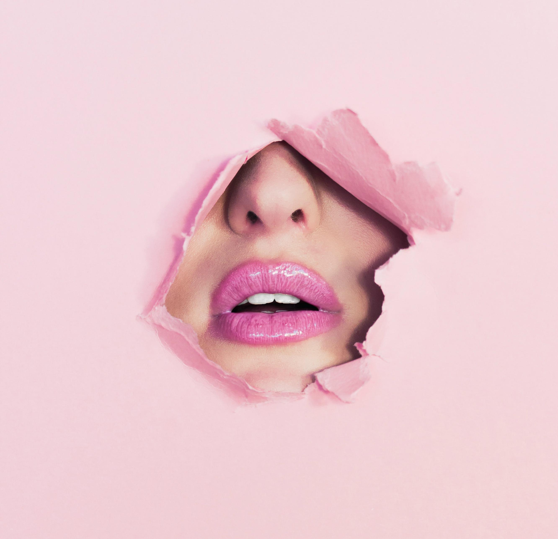 stylage stylagemalmö juvederm juvedermmalmö princess ansiktsbehandlingar malmö dermabrasion ipl mesoterapi hårborttagning diatermi fillermalmö fillers fillersmalmöläppförstoring iplmalmö