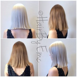 frisör malmö balayage dropin instagram hairtalk extensions hårförlängning olaplex slingor onlinebokning dermasalong