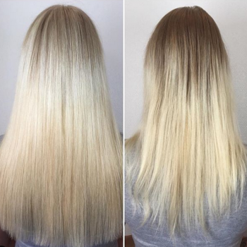 hairtalk malmö hairtalkmalmö hairtalklaila hairtalkextensions